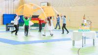 Sporthalle_Jpeg_015
